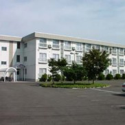 ランドハイツ桂城